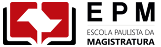 Escola Paulista da Magistratura - EPM