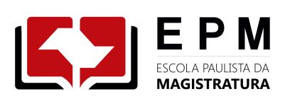 Portal EAD da Escola Paulista da Magistratura